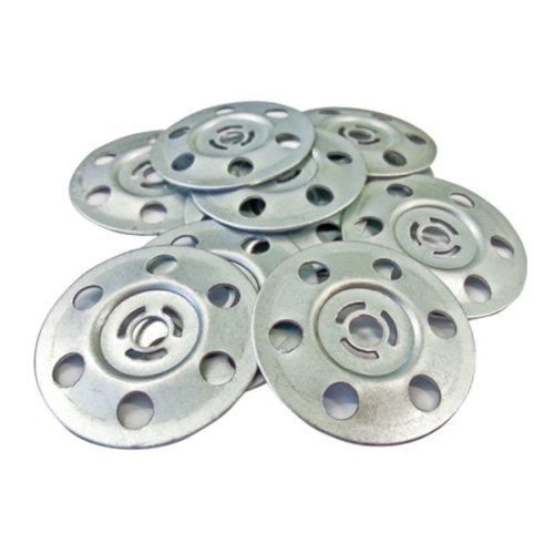 Insulation Board Fixing Washers